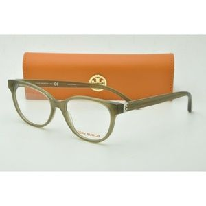 Tory Burch TY 2071 Eyeglasses 1354 Frames + Case